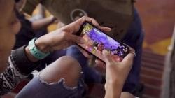 Parents battle 'Fortnite' craze amid back-to-school season