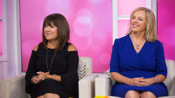 'It's Momplicated' authors on navigating mother-daughter relationships