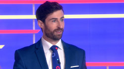 See TODAY fans play HQ Trivia with host Scott Rogowsky
