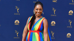 Fashion at the Emmys! See the stars who rocked the gold carpet