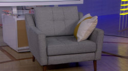 Give It Away: 5 TODAY viewers get Burrow chairs, pillows
