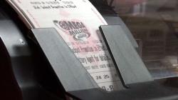 Mega Millions jackpot surges to record $868 million