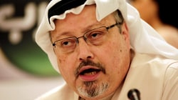 Washington Post publishes 'last piece' from missing journalist Khashoggi