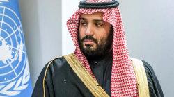 Saudi Arabia acknowledges Jamal Khashoggi died in consulate, denies responsibility