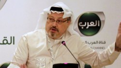 Saudi Arabia acknowledges Jamal Khashoggi died in consulate