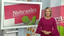 Nebraska's new brutally honest tourism campaign pokes fun at itself