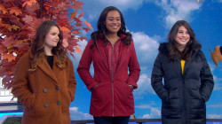 Stylish winter coats and more: Steals and Deals for keeping cozy