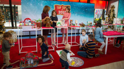 2018 holiday toys for kids: Take an early look at year's hottest picks