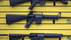 So many guns, so little data