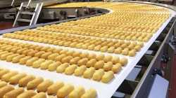 The Follow: See how Twinkies are really made