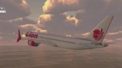 Lion Air crash scenario wasn't covered in Boeing 737 MAX manual, veteran pilots say