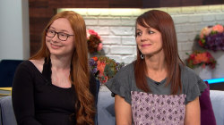 Medical miracle: Inside 1 college student's surprise diagnosis