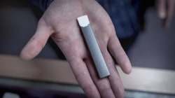 Is 'Juuling' safe? What's really inside the popular e-cigarette