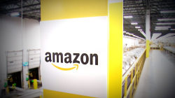 Amazon HQ2: New York City, Virginia to split 2nd headquarters