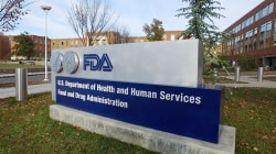 Medical device dangers: FDA facing criticism over missed signs