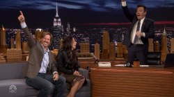 Chip and Joanna Gaines are returning to TV!