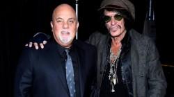 Aerosmith guitarist Joe Perry hospitalized after health scare