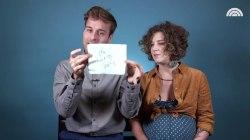 'You've Got Mail' child stars reunite for 20th anniversary