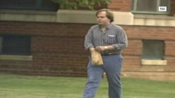 John Hinckley can move out of mother's home, judge rules