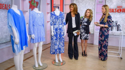 KLG and Hoda share their Favorite Things