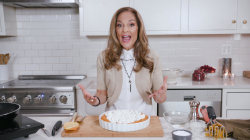 Joy Full Eats: This easy sweet potato casserole recipe has a surprising secret ingredient