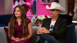 John Rich talks Folds of Honor and mission to help military families