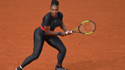 Women's Tennis Association changes rules for players returning after pregnancy