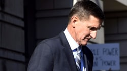 Special counsel's office releases notes from Flynn's FBI interview
