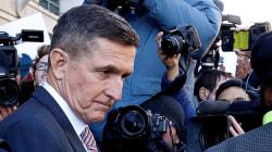 Michael Flynn sentencing postponed after judge's blistering rebuke