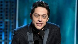 Celebs show support for Pete Davidson after worrisome post