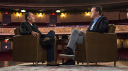 How Jerry Seinfeld navigates his fame after much success