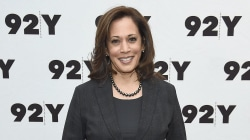 TODAY headlines: Kamala Harris running for president; Manny Pacquiao gets robbed