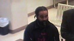 Male nurse who impregnated incapacitated woman in Arizona arrested