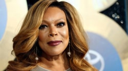 Wendy Williams halts TV talk show due to battle with Graves' disease