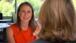 Pioneer behind 23andMe DNA kits talks company's next big thing