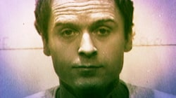 Netflix series, feature film on Ted Bundy set to be released