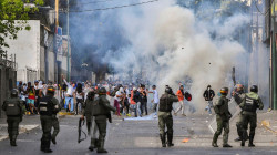 Chaos in Venezuela: Maduro orders US diplomats out
