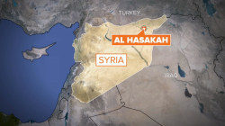 At least 2 Americans injured in Syria bombing