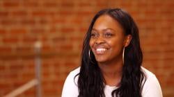 Meet the choreographer behind Meghan Trainor's dance moves