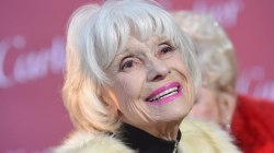 Carol Channing, screen and stage icon, dies at age 97
