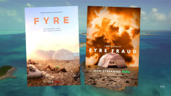 2 documentaries put Fyre Festival in limelight