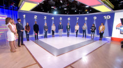 Watch TODAY fans compete for $5K playing HQ Trivia