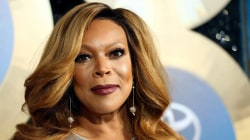 Wendy Williams taking 'extended break' from talk show