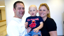 New tech gives fertility hope for young male cancer patients