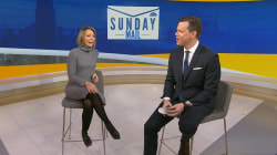 Willie Geist and Dylan Dreyer reveal their favorite old-school video games
