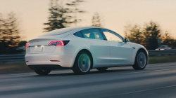 TODAY headlines: Utah avalanche; Tesla staff cuts