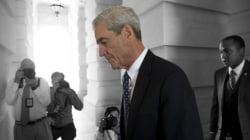 Here's why a short Mueller report could actually be bad news for Trump
