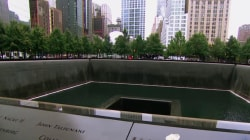 9/11 victim compensation fund running out of money, plans to reduce future payments