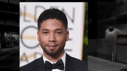 Persons of interest in alleged Jussie Smollett attack affiliated with 'Empire'