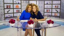Enter KLG and Hoda's Charleston Wine + Food festival contest